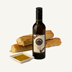 2017 Wetzel Estate Olive Oil
